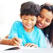 5 Ways To Make Grammar Fun For Your Kid